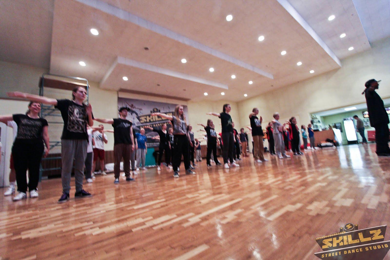 Hip Hop dance seminaras su Kashmir (UK) - IMG_8162.jpg