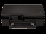 Télécharger Pilote Imprimante HP Photosmart 5520