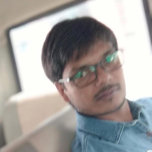 Akhileshdhar dubey