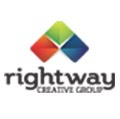 Rightway Creative Group