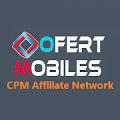 CPM Affiliate Network
