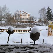 aramashevo-123.jpg