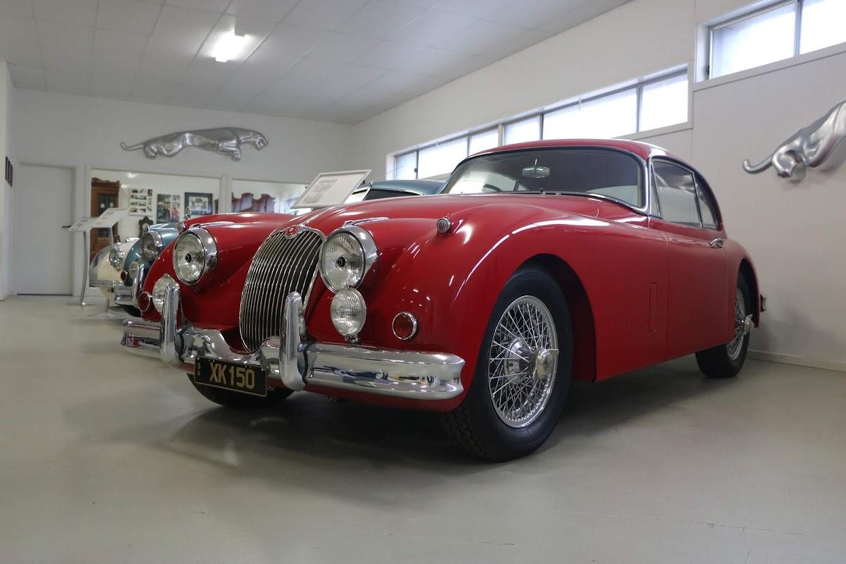 Carl_Lindner_Collection - Jaguar XK150 Coupe 10.jpg