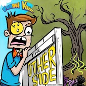 The Other Side (Greener Grass)
