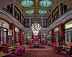 Фото 6 Perra Palace
