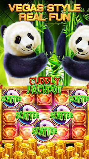 Jackpot Winner Slots - Free Las Vegas Casino Games 2.0 3
