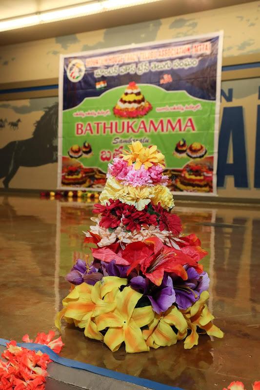Bathukamma - 2018 - _2018-10-14_15-33-39_LowRes.jpg