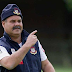 Dav Whatmore has appointed the head coach of Nepal