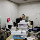 2014 Japan - Dag 5 - marjolein-IMG_0768-0490.JPG