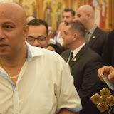 H.H Pope Tawadros II Visit (2nd Album) - DSC_0568%2B%25283%2529.JPG