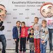 kkm_gyerekfutamok90.jpg