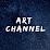 Music Channel's profile photo