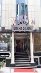 Grand Dilara Hotel