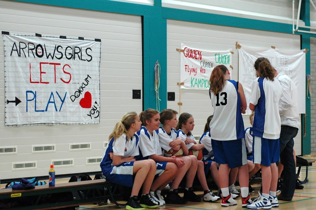 Kampioenswedstrijd Meisjes U 1416 - DSC_0628.JPG
