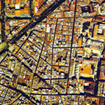 030_Barris singulars - Ciutat Vella.jpg