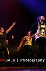 HanBalk Dance2Show 2015-5769.jpg