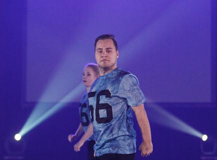 Han Balk Voorster dansdag 2015 avond-2898.jpg
