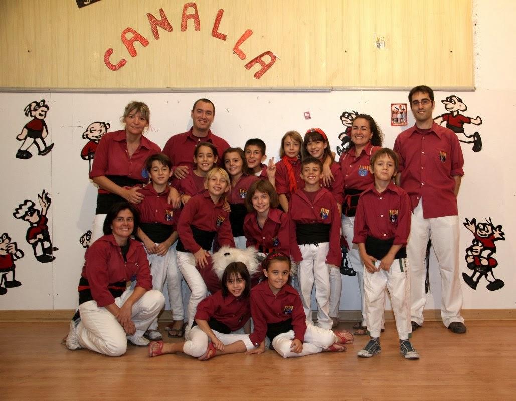 Diada de Sant Miquel 2-10-11 - 20111002_114_Lleida_Festa_Major.jpg