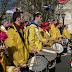 2012-03-18-bergues005.JPG