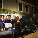 2013 - Winterfestival - IMGP7913.JPG