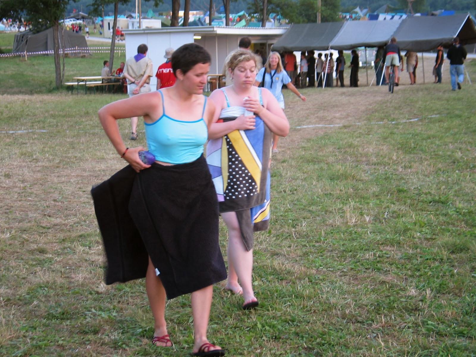 Pow-wow, Ilirska Bistrica 2004 - Zlet%2B2004%2B012.jpg