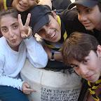 Picture 117 ruhban okulu apaçi pozu.jpg