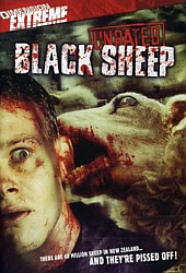 Black Sheep (2)
