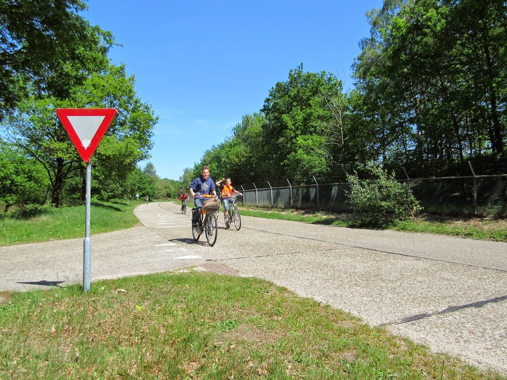 Zeeverkenners - Fietstocht Doornse Gat - IMG_0134.JPG