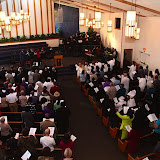 2009 MLK Interfaith Celebration - _MG_7980A.jpg