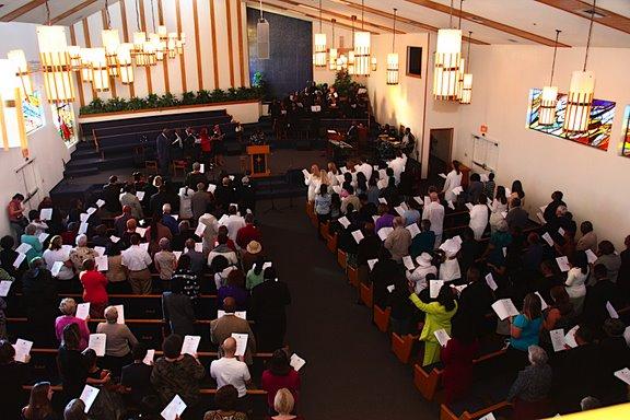 2009 MLK Interfaith Celebration - _MG_7980A.jpg