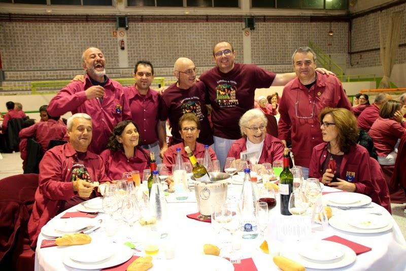 Sopar Diada Castellers de Lleida  15-11-14 - IMG_6903.JPG