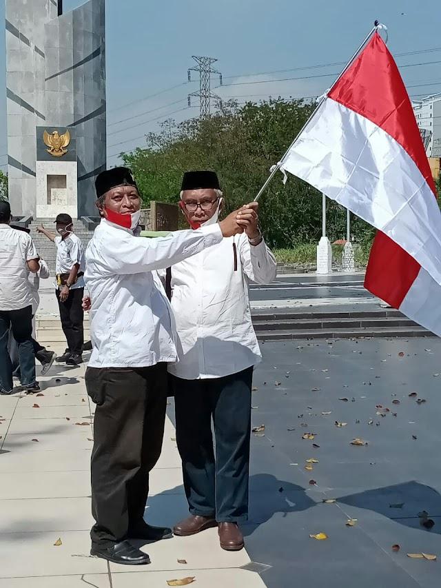 KAMI Dan Menyelamatkan Indonesia