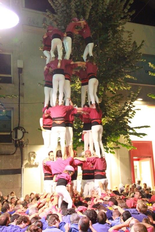 Actuació Mataró  8-11-14 - IMG_6578.JPG