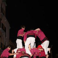 XLIV Diada dels Bordegassos de Vilanova i la Geltrú 07-11-2015 - 2015_11_07-XLIV Diada dels Bordegassos de Vilanova i la Geltr%C3%BA-48.jpg
