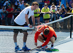 Maria Sharapova - 2016 Australian Open -D3M_4027-2.jpg