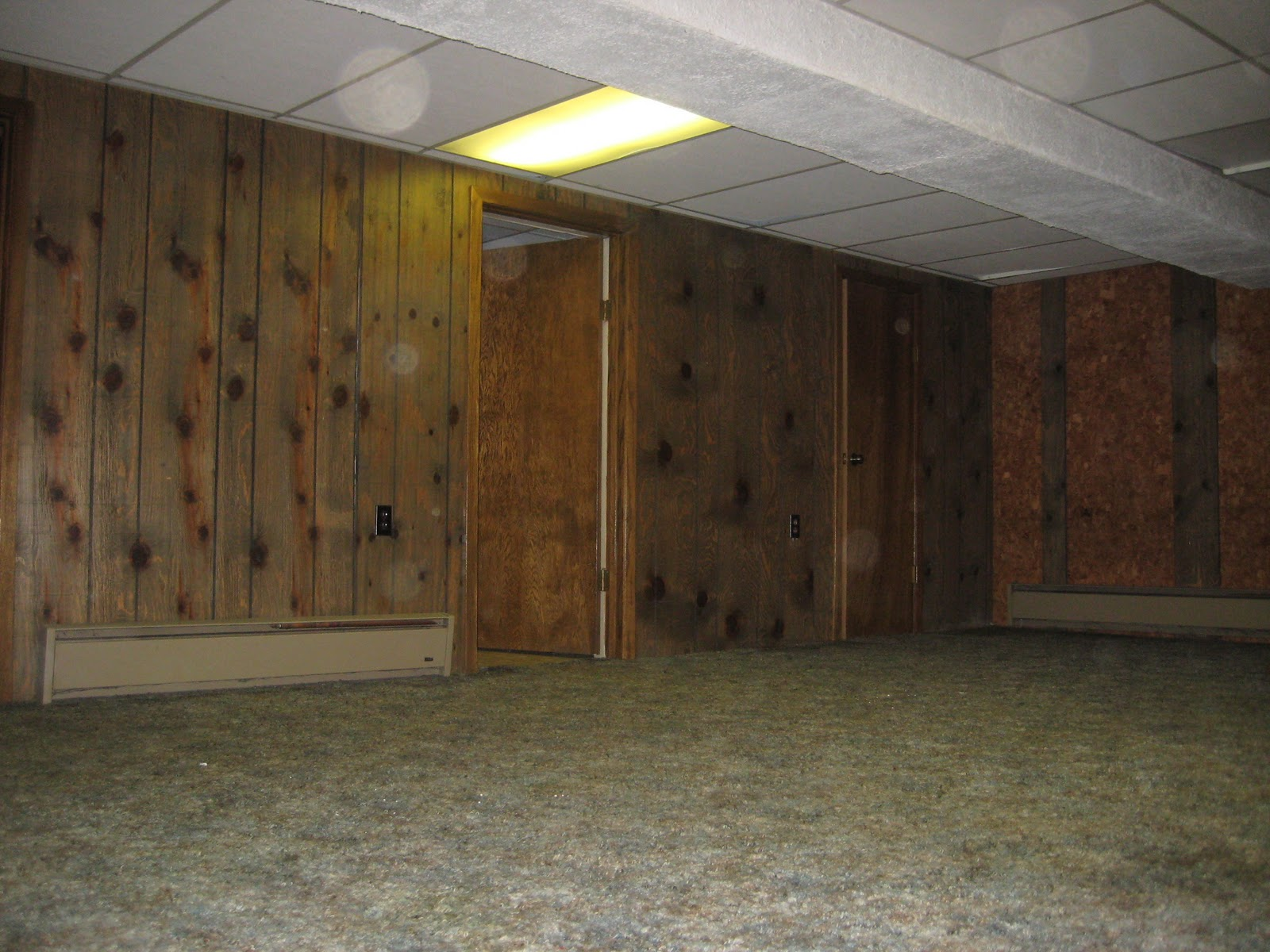 Hansen S Home Renovation Blog Let S Take A Tour
