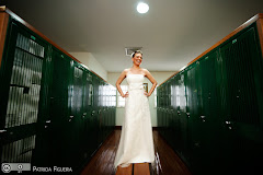Foto 0172. Marcadores: 17/12/2010, Acquachiara Milao Italia, Casamento Christiane e Omar, Fotos de Vestido, Rio de Janeiro, Vestido, Vestido de Noiva