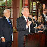 Petigru Award Reception Honoring Judge Richard E. Fields - m_IMG_7617.jpg