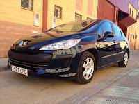 https://picasaweb.google.com/mivehiculousado/Peugeot308
