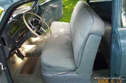 1948-49 Cadillac - 749c_12.jpg