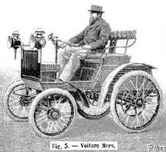 Mors 1896