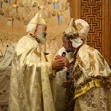 Nativity Feast 2015 - IMG_8856.JPG