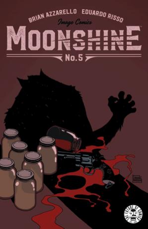 Moonshine 05 1