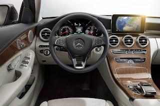 2014-Mercedes-C-Serisi-27