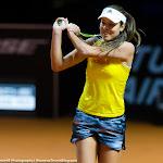 Ana Ivanovic - 2016 Porsche Tennis Grand Prix -DSC_6593.jpg
