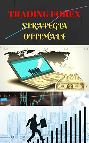 https://www.amazon.it/Trading-Forex-strategia-Christian-Barranco-ebook/dp/B06WW2NJDF/ref=pd_zg_rss_nr_kinc_1338381031_9?ie=UTF8&tag=ebooininte-21