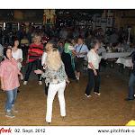 pitchfork_erntefest2012__055.JPG