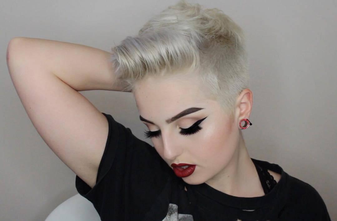peinados-para-cabello-corto-y-en-capas3