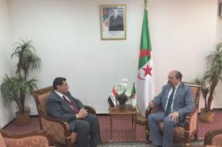 Chiisme/Algérie : L'Ambassade d'Irak rejette toute accusation