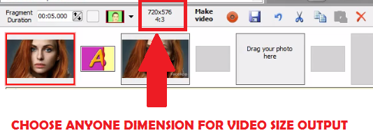bolide-slideshow-creator-choose-video-output-size